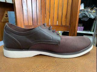 Sepatu Pria Skechers