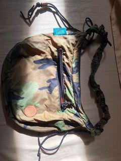 Sling Bags Niion (unisex)