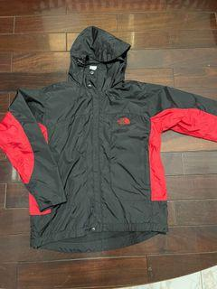 #water# The North  Face-(正品無誤)