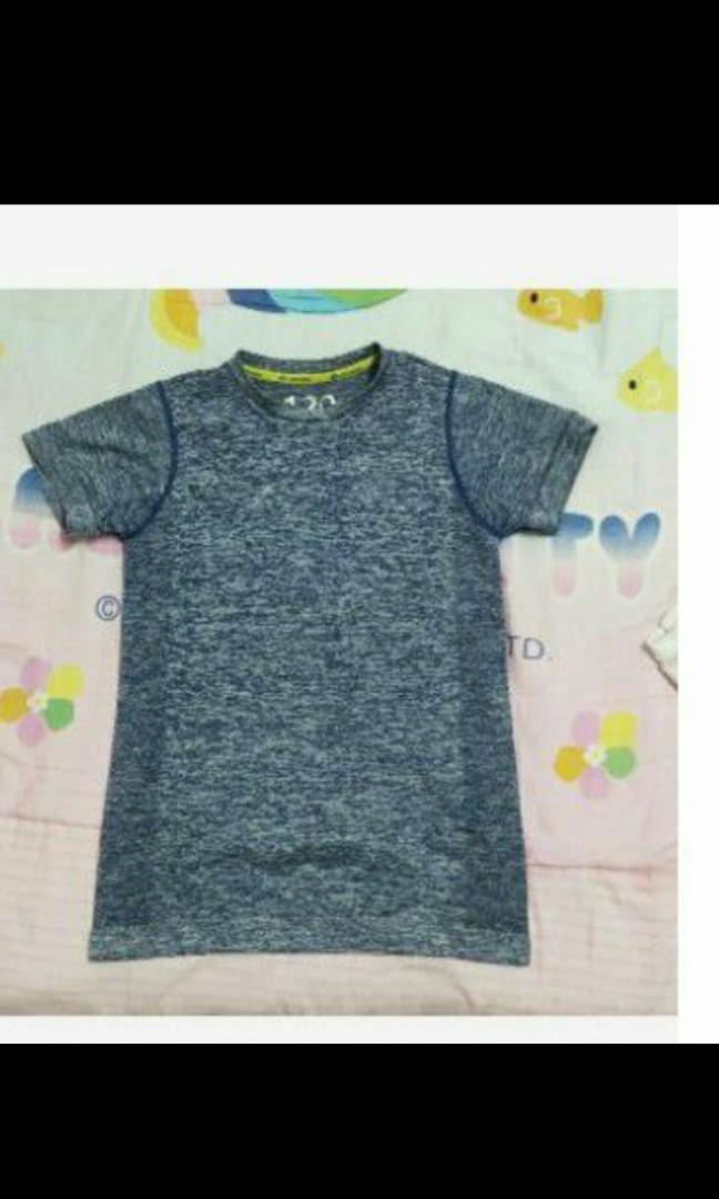 品牌,男童運動衫130