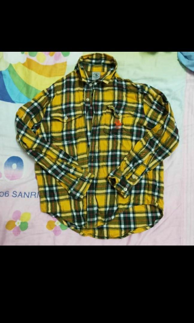 男童長袖衣-140