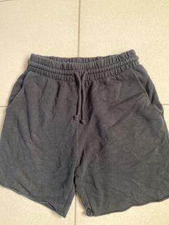 休閒運動短褲