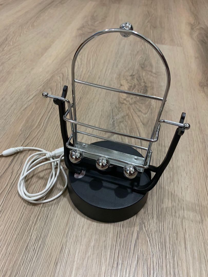 搖步機 搖步器 走路器 寶可夢 Walkr刷步機 計步器 計步機  神奇寶貝 皮卡丘