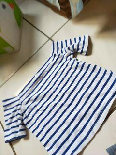 Airspace Blouse
