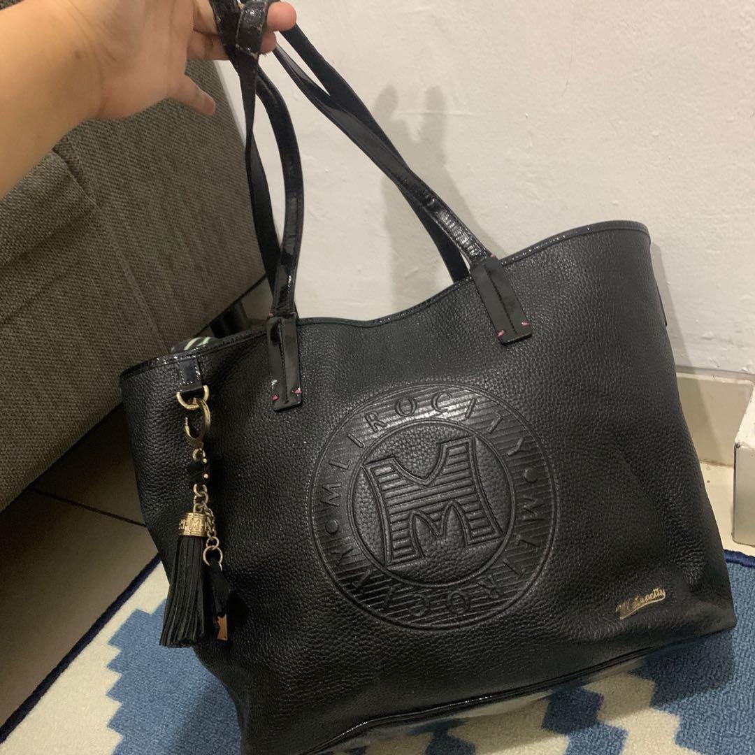 Bag Metrocity original
