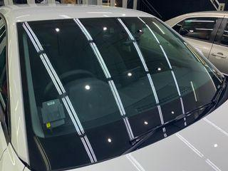 Best Solar Film at Most Affordable Price