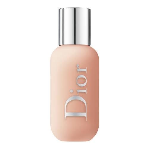 Dior Backstage Face & Body Foundation shade 1N