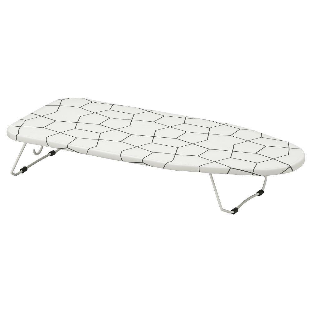 IKEA JÄLL 桌上型燙衣板