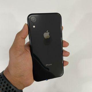 iPhone xr 128gb original