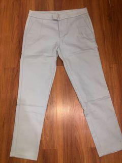 Light blue pants (bangkok)