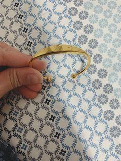 類似lv手環