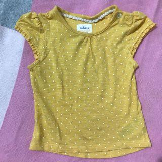 Mothercare Tees Top