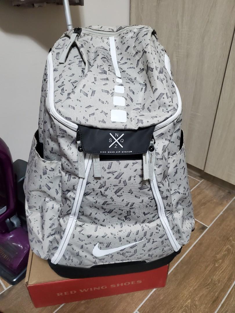 Nike Elite Max Air 背包