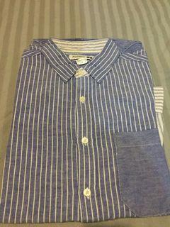 Uniqlo shirt