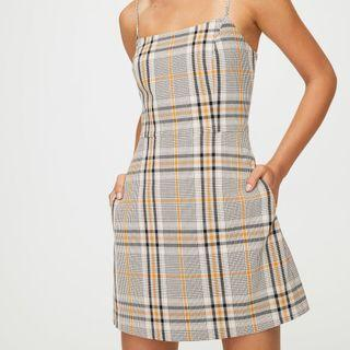 Wilfred Isabelle dress (currently out of stock)
