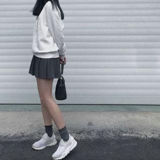 門市購入🌿 Nike sock dart wms 慢跑鞋 運動鞋 白鞋 女鞋 襪套 專櫃