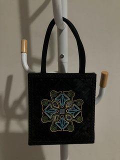 Baguette Bag Custom