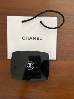 Chanel 粉餅 自然色 蕊心可更換 原價$2480