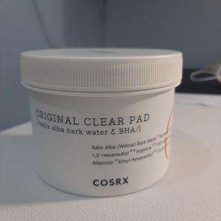 COSRX Original Pad