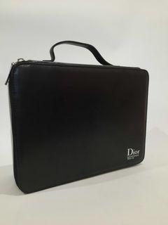 Dior Backstage Makeup Case