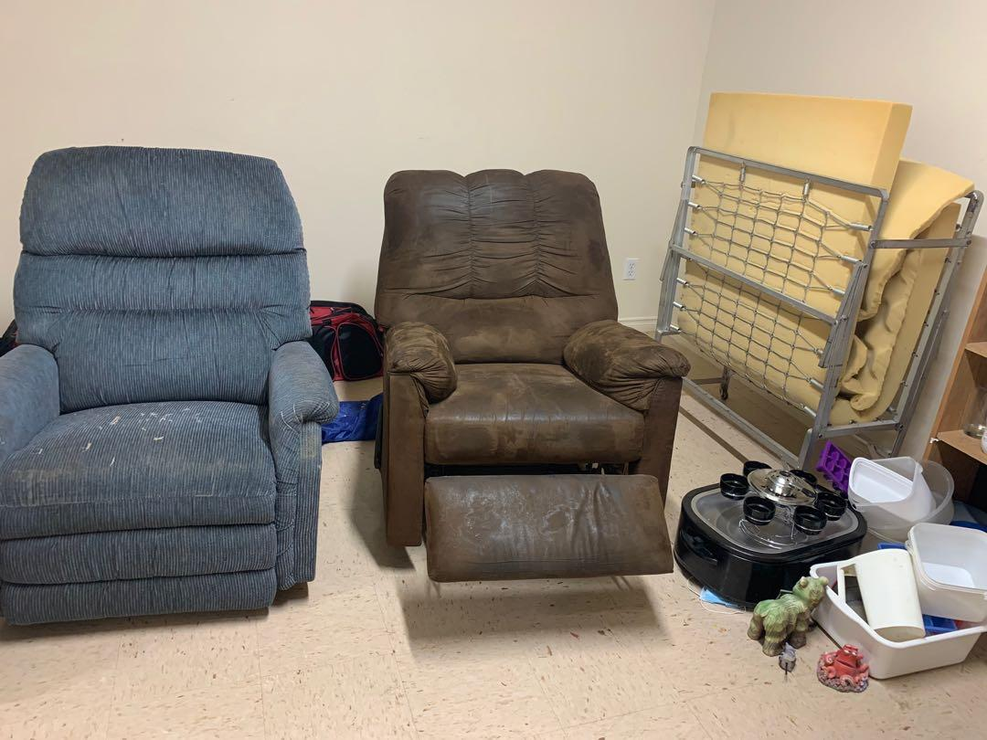 Moving Sale - Everything must go - Not Free