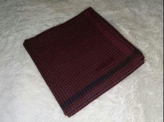 Guess Authentic Japan Handkerchief