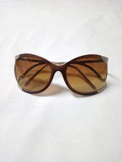 imported sunglasses
