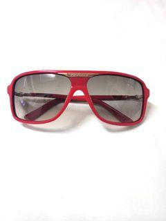 imported sunglasses for men