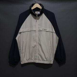 Jacket Valentino Christy Paris