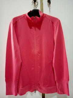 New Balance sport jacket