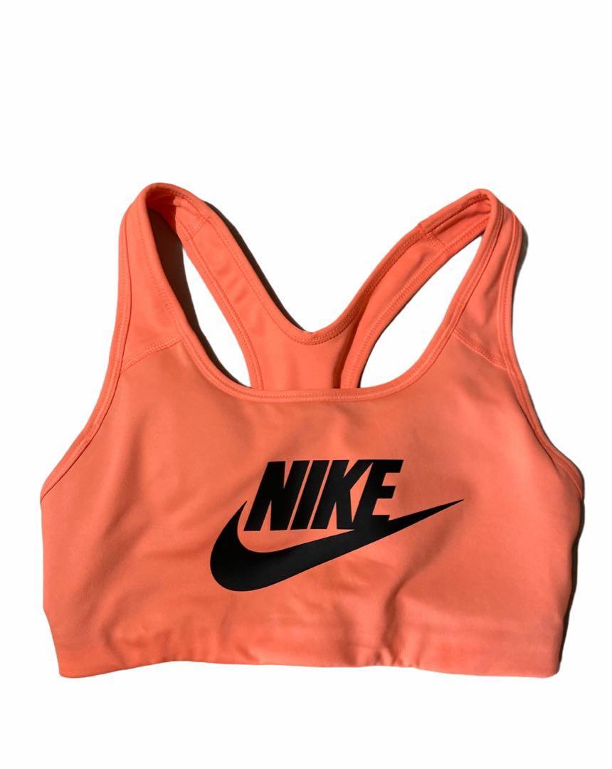 Nike Sport Bra Dri Fit - Original - Tidak sempat dipakai!