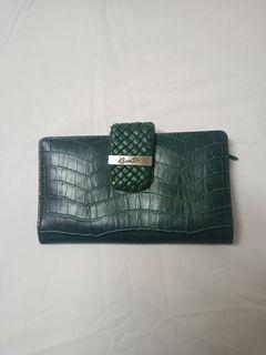 original buxton wallet