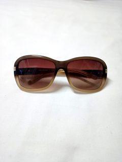 original tory burch eyeglass frame