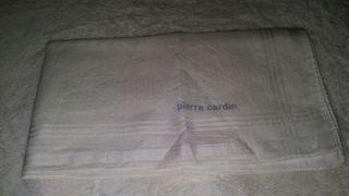 Pierre Balmain Authentic Japan Handkerchief