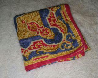 Roberta di Camerino Authentic Handkerchief