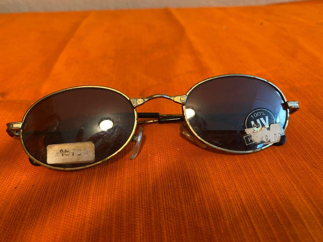 Vintage Sunglasses. New Old Stock.