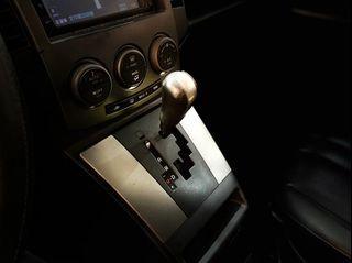 2011 Mazda 5 七人座影音旗艦型 里程13萬