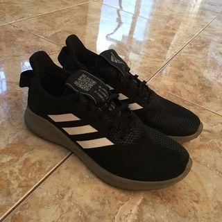 Adidas Sensebounce+ Street