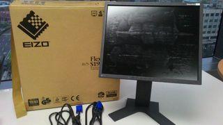 EZIO MX190螢幕