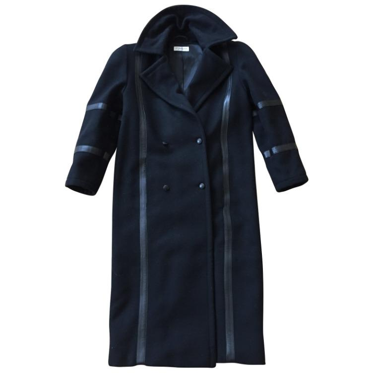 Genny Coat