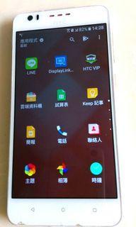 HTC_D825U 4G LTE 5.5Inches