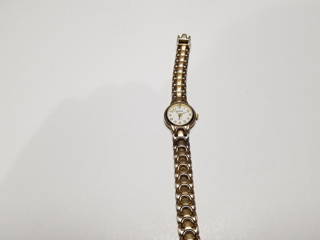 Keyline Ladies Watch
