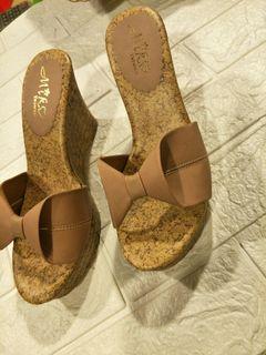 代po工廠樣品鞋