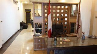 Private Office Ruko Strategis Dekat Stasiun Tebet
