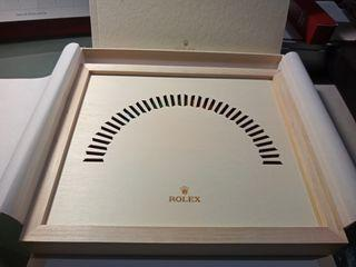 Rolax 色鉛筆+素描本禮盒