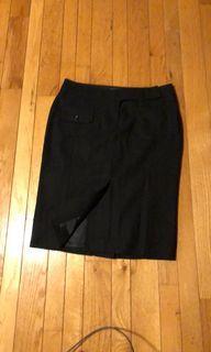 Skirts size 8