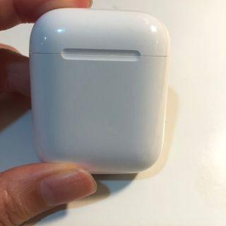 AirPods 第一代