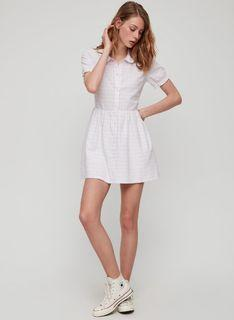 Aritzia Myla Dress New with Tags