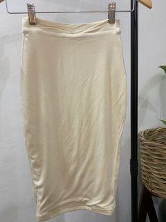 BNWT OhPolly Skirt