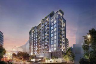 Invest In Kl City !! Rm800 Per Month !! High Rental Market !!